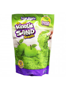 Kinetic Sand 8oz  Sand...