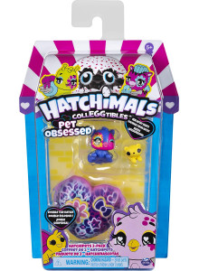 Hatchimals Colleggtibles...