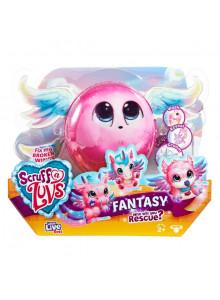 Scruff-a-luvs Fantasy...