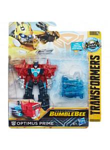 Transformers: Bumblebee -...