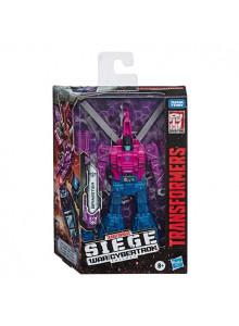 Transformers War for...