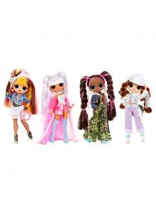 Barbie Frozen Yogurt Shop