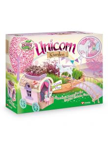 My Fairy Garden  Unicorn...
