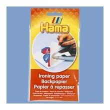 Hama Bead Ironing Paper (224)