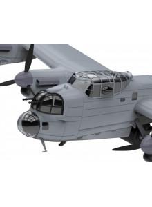Airfix  Avro Lancaster BII...