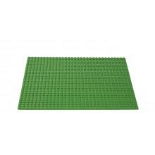 LEGO Classic Baseplate...