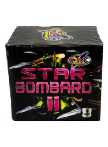 Cosmic Star bombard II 38...