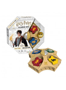 Harry Potter Electronic...