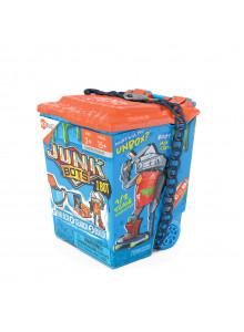 Hexbug Junk Bots Surprise...