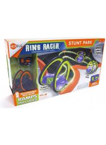 HEXBUG Acrobatic Ring Racer...