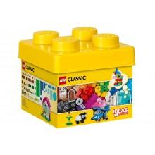 LEGO Classic 10692: LEGO...