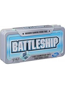 Hasbro Gaming Road Trip...