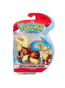 Pokémon Battle Feature 12cm...