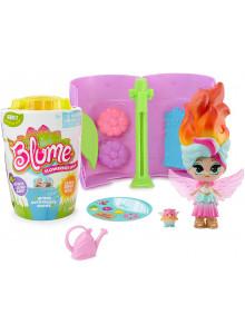 Blume Doll Series 2  Fun in...