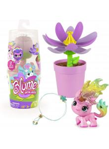 Blume Petal Pets-Series 1
