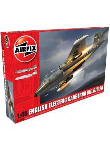 Airfix A10101A English...