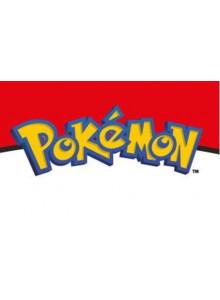 Pokemon Battle Figure Set -...