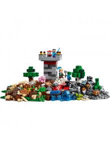 LEGO The Crafting Box 3.0...