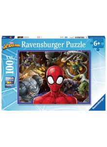 Ravensburger   Spider-Man...