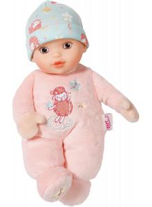 Baby Annabell 702925 Sleep...
