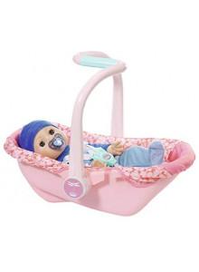 Zapf Creation 703120 Baby...
