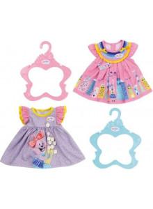 BABY born Dress - Pink /...