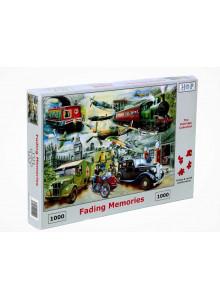 Playmobil Pirate Treasure Hideout  6683