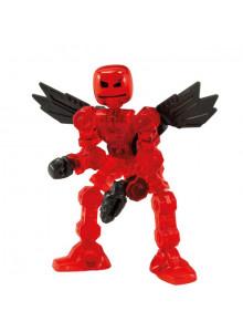 Klikbot figure Hero Axil