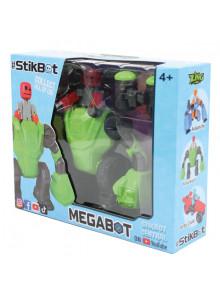 StikBot MEGABOT Knockout