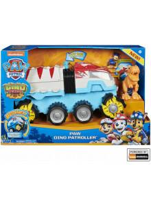 Paw Patrol Dino Rescue Dino...