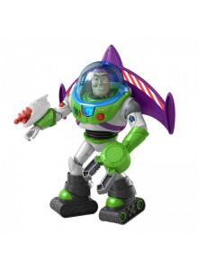 Disney Pixar Toy Story Buzz...