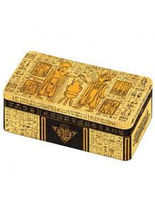 Yu-Gi-Oh! Trading Card...