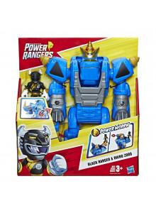Playskool Heroes Power...