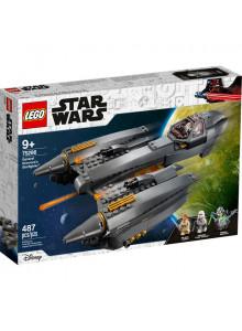 Lego Star Wars  General...