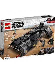 Lego Star Wars  Knights of...