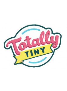 Totally Tiny Cook-N-Serve -...