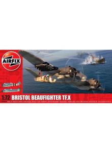 Airfix   Bristol...