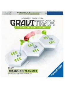 GraviTrax   Expansion...