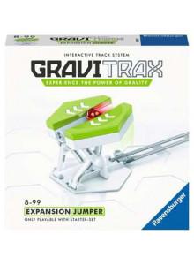 GraviTrax  Jumper  Expansion