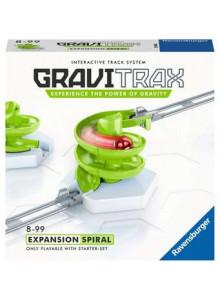 GraviTrax   Expansion  Add...
