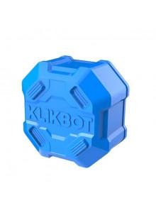 Klikbot Kreatures      1...