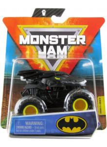Monster Jam Official Batman...