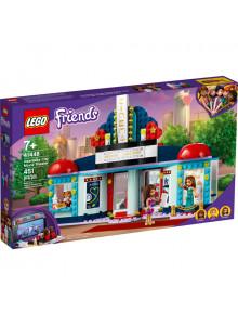 Lego Friends Heartlake City...
