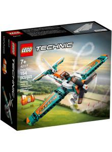 Lego Technic Racer Plane...
