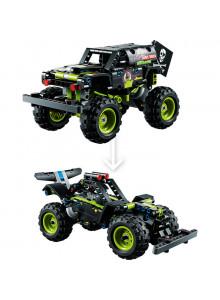 Playmobil  1.2.3  Construction Truck  6960