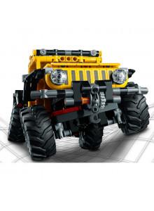 Playmobil  1.2.3  Convertable Car 6790