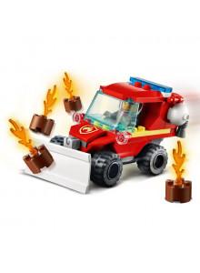 Playmobil  1.2.3 Noahs Ark 6765
