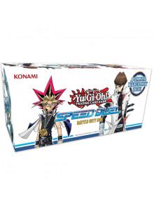 Yu-Gi-Oh! Trading Card Game...