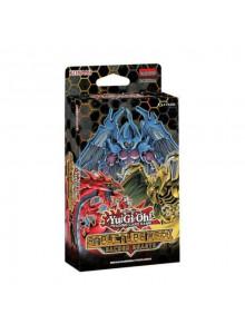 Yu-Gi-Oh! Sacred Beasts :...