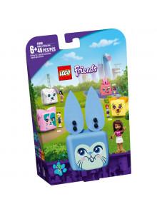 LEGO Friends Andrea's Bunny...